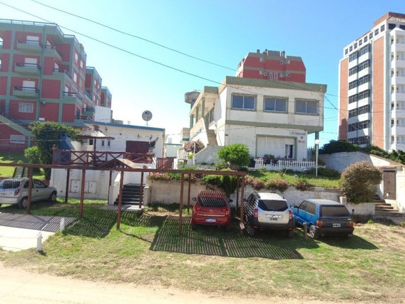 Ph En Venta En Centro /sur