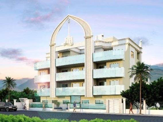 Apartamento - Bbca - 2813470