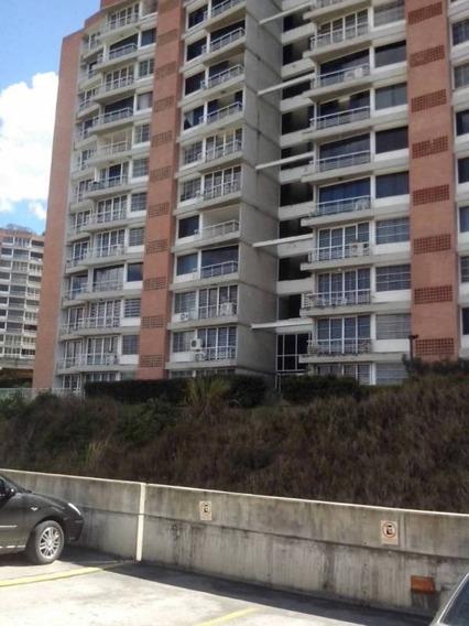 Apartamento Venta Hacienda El Encantado Sucre. Miranda