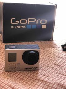 Vendo Gopro Hero3+