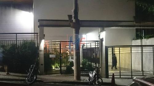 Imagem 1 de 24 de Ref 10.221 Apartamento Em Diadema, Com 81 M², 3 Dormitórios Sendo 1 Suíte, 1 Vaga, Próximo Ao Shopping Praça Da Moça. Doc. Em Ordem. - 10221