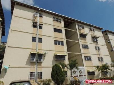 Apartamento En Venta Bh 17-5843 414.328.3441