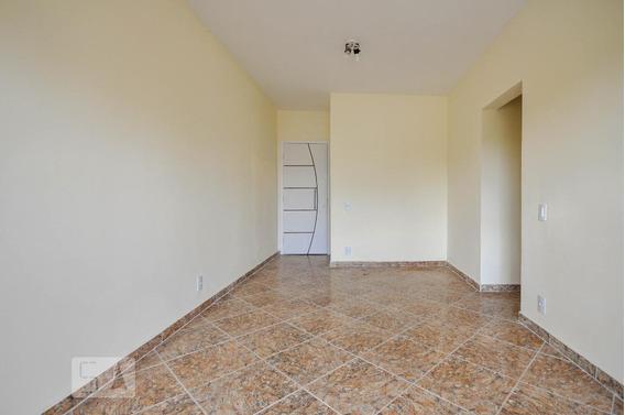 Apartamento Para Aluguel - Vila Itapura, 2 Quartos, 70 - 892986340