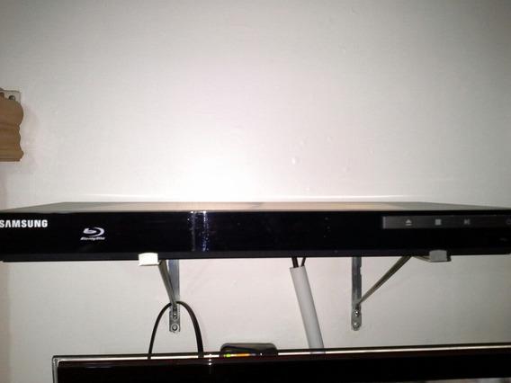 Blueray Smartv Hub Bd D5300 Sin Control