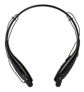 Audifono Bluetooth Sport
