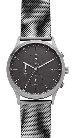 Relógio Skagen - Skw6476/1cn