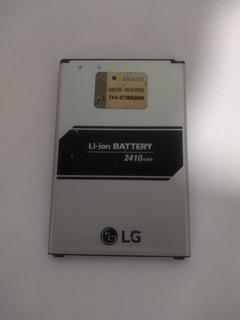 Bateria LG K4 2017 X230ds Original