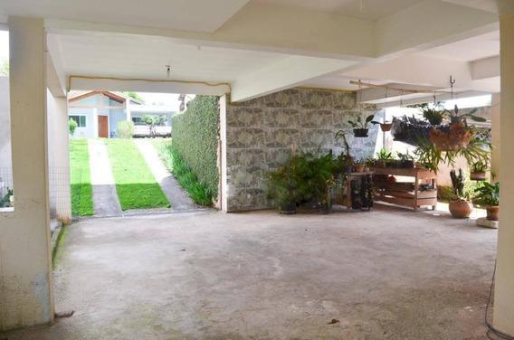 Casa Em Reserva Jatobá, Vargem Grande Paulista/sp De 228m² 3 Quartos À Venda Por R$ 500.000,00 - Ca309022