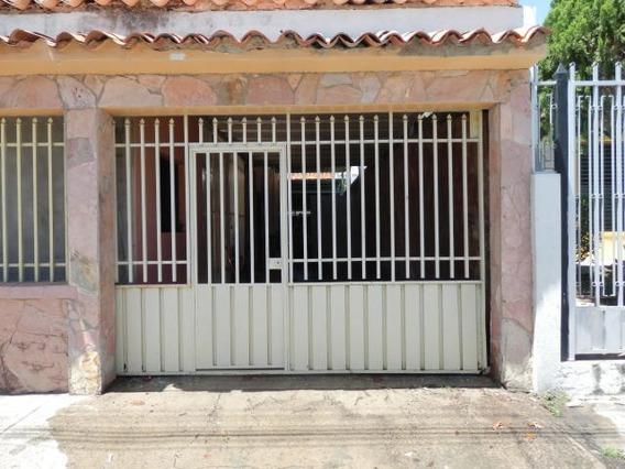 Local En Alquiler En Este Barquisimeto 20-22153 Nd