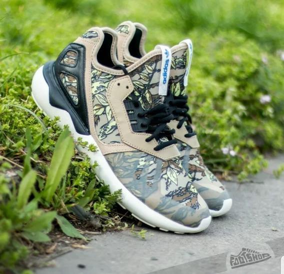 adidas Tubular Runner Hawai