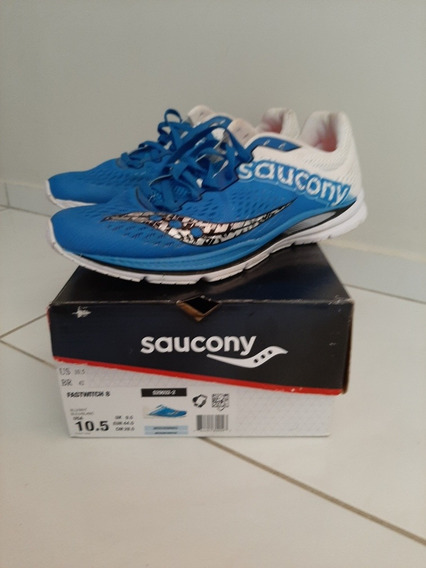 Saucony Fastwicth