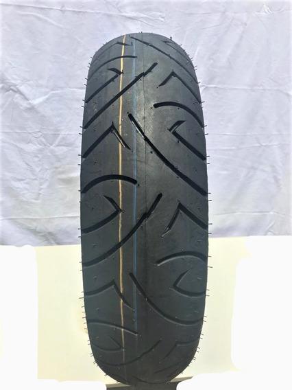 Pneu 100 80 17 + 130 70 17 Sport Fazer250 Twister Comet Next