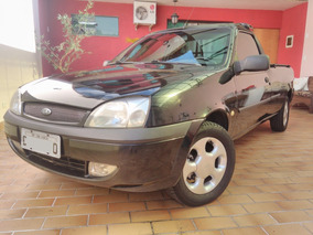 Ford Courier 1.6 Xl 2003