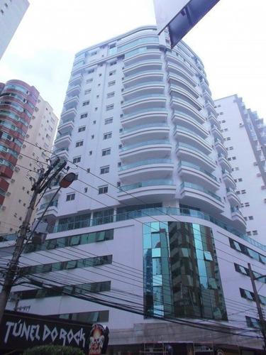 Imagem 1 de 30 de Apartamento Centro Balneãrio Camboriã¿  - 113755