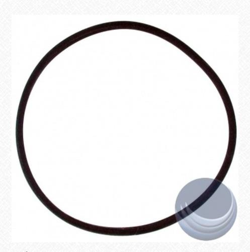 Correa Para Lavadora Frigidaire Electrolux 134511600