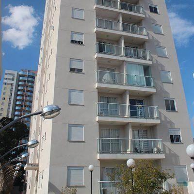 Apartamento À Venda, 50 M² Por R$ 380.000,00 - Tatuapé - São Paulo/sp - Ap14674