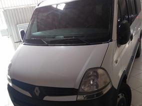 Renault Master 2.5 Dci L1h1 Vitrè 5p