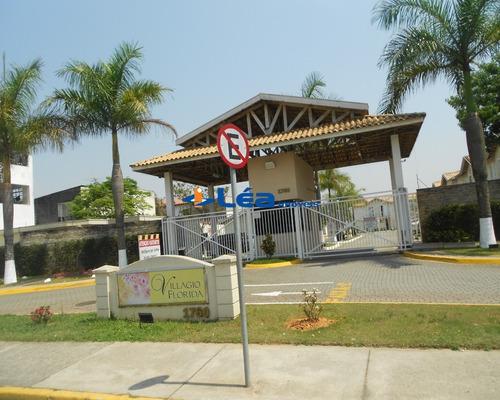 Imagem 1 de 30 de Sobrado - Sb00322 - 68540406