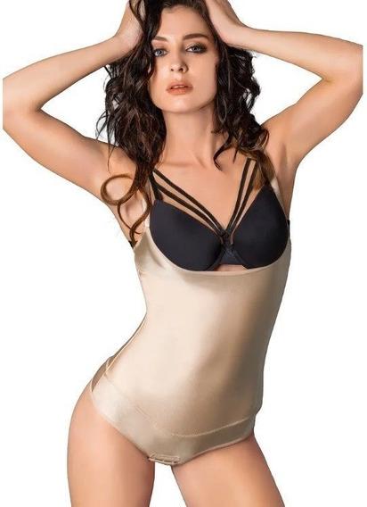 Body Senos Libres, Color Piel, 8599 Vicky Form