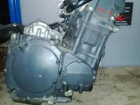 Motor Suzuki Rf 900