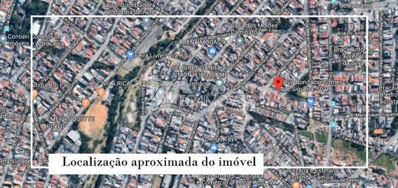 Augusto Dos Anjos, Granja Caiapia, Cotia - 345004