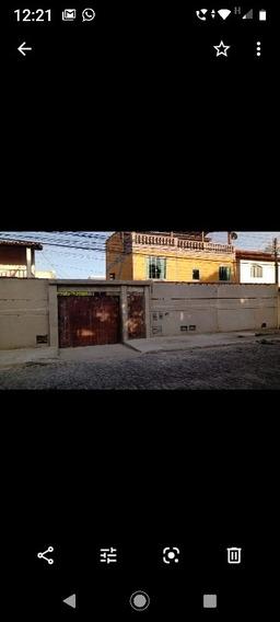 Vendo Casa Cabo Frio Triplex