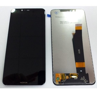 Modulo Pantalla Display Nokia 5.1 Plus X5 Ta-1105 Original