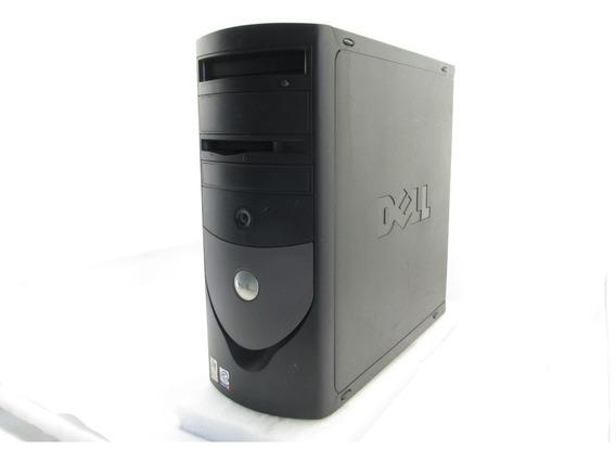 Computador Dell - Gx60