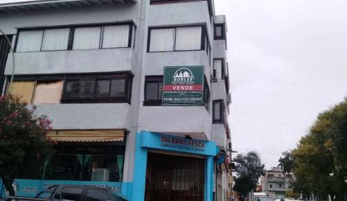 Local En Venta En Puerto