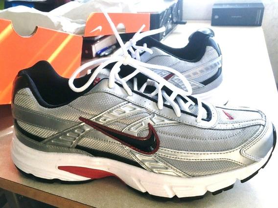 Zapatillas Nike Iniciador