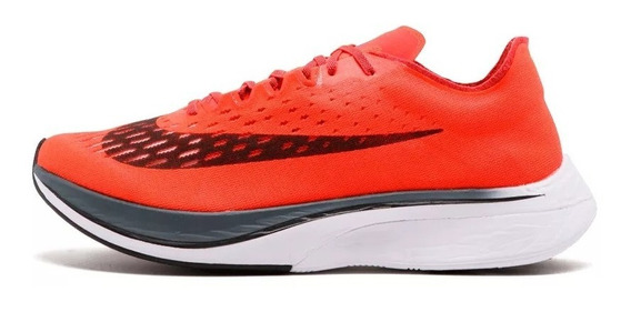 Tênis Nike Zoom Vaporfly 4% (breaking 2)