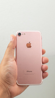 iPhone 7 32gb Conservado
