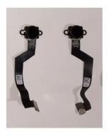 Sensores Anti-colisão Esquerdo E Direito Drone Dji Phantom 4