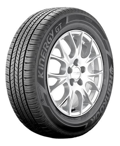 Imagen 1 de 10 de Neumático Hankook 215 55 R17 94v Optimo H436