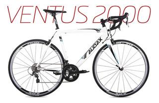 Audax Ventus 2000 Tiagra 51