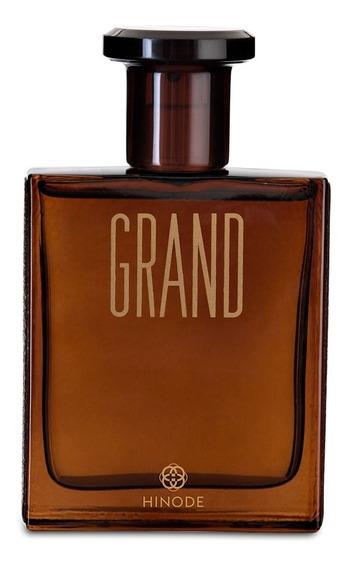 Perfume Grand Hinode + 02 Brindes Grátis
