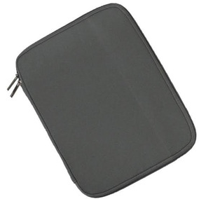 Capa Neoprene 10 Polegadas Tablet/netbook