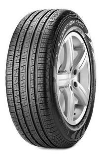 Llanta 275/50r22 Pirelli Scorpion Verde 111 H M+s