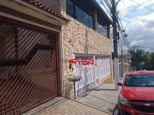 Imagem 1 de 16 de Casa Com 3 Dormitórios À Venda, 130 M² Por R$ 1.150.000,00 - Vila Ré - São Paulo/sp - Ca0915