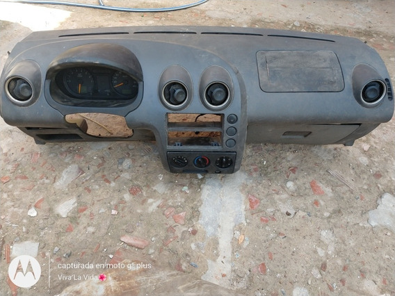 Ford Fiesta Max Plus