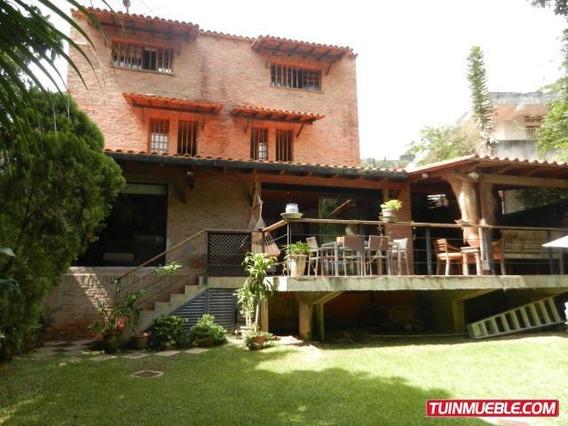 Casa En Venta Rent A House Codigo. 15-2288