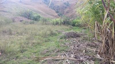 Vendo Terreno En Constanza De 775 Mtrs2