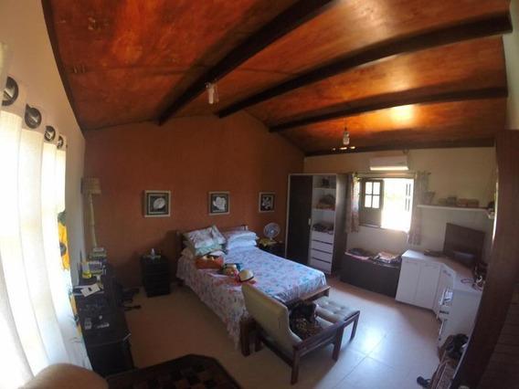 Casa Para Venda Em Maragogi, Praia De Peroba, 3 Dormitórios, 1 Suíte, 3 Banheiros, 4 Vagas - C-091_1-1301484