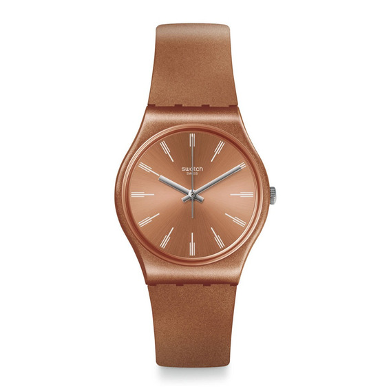 Relógio Swatch - Go118