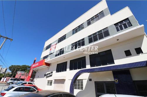 Sala Para Alugar, 390 M² Por R$ 4.200,00/mês - Setor Sudoeste - Goiânia/go - Sa0236