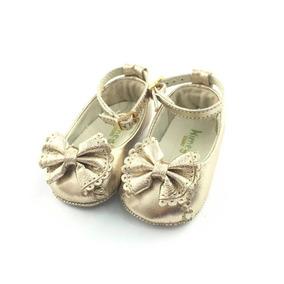 Sapato Kimey 21076