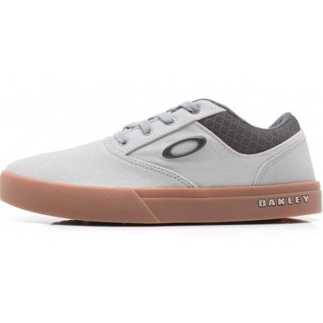 Tênis Oakley Chalten 2.0 13533br-202