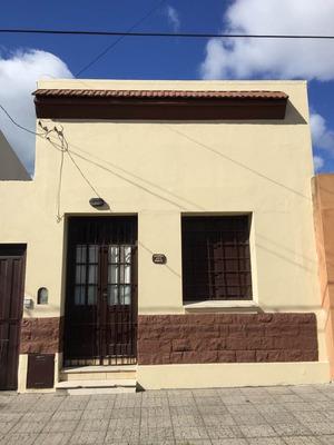 Alquilo Departamento 1 Amb.en Misiones E/ Gascón Y Alberti