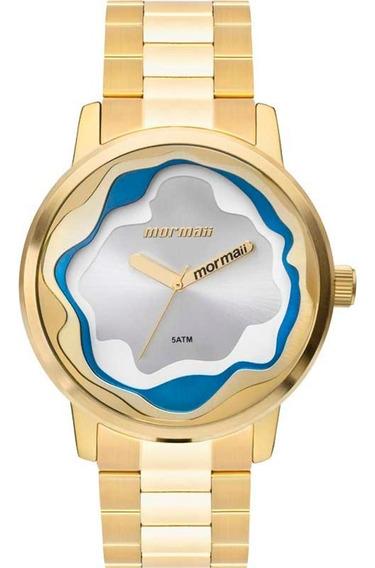 Relógio Mormaii - Mo2035iw/4d
