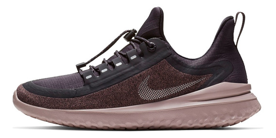 Zapatillas Nike Renew Rival Shield Mujer Tienda Oficial Dash